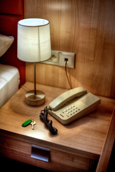 http://www.hotelclubkezmarok.sk/images/gallery/hotel/2010-01.jpg