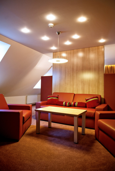 http://www.hotelclubkezmarok.sk/images/gallery/hotel/2010-12.jpg