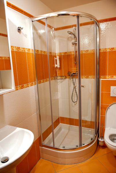 http://www.hotelclubkezmarok.sk/images/gallery/hotel/2010-13.jpg
