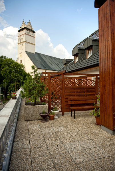http://www.hotelclubkezmarok.sk/images/gallery/hotel/2010-16.jpg