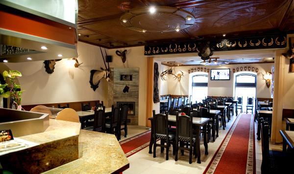 http://www.hotelclubkezmarok.sk/images/gallery/hotel/2010-17.jpg