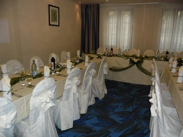 http://www.hotelclubkezmarok.sk/images/gallery/konferencie/konferencie-9.jpg