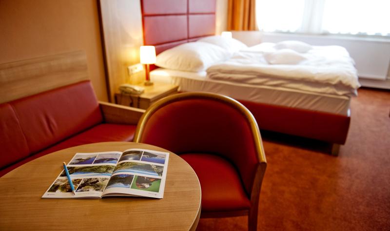 http://www.hotelclubkezmarok.sk/images/gallery/ubytovanie/10.jpg